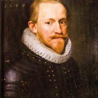 450 Jahre Christian I. von Anhalt-Bernburg