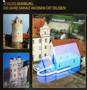schloss-bernburg-erinnerungsort-top