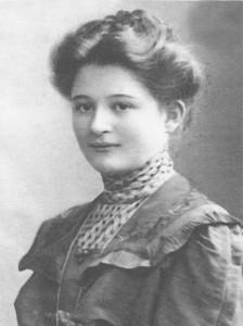 Magdalena-Trenkel-um-1920-500px