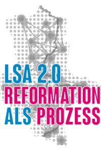 Logo-LSA-2.0-Reformation-als-Prozess-200x300